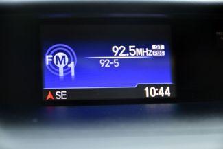 2016 Honda CR-V LX Waterbury, Connecticut 24