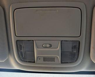 2016 Honda CR-V LX Waterbury, Connecticut 29