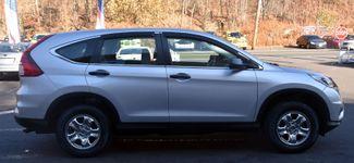 2016 Honda CR-V LX Waterbury, Connecticut 4