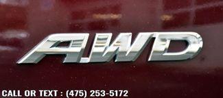 2016 Honda CR-V SE Waterbury, Connecticut 10