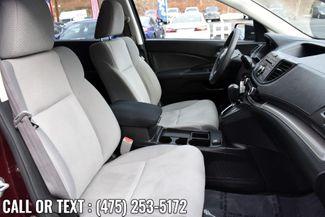 2016 Honda CR-V SE Waterbury, Connecticut 15