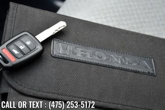 2016 Honda CR-V SE Waterbury, Connecticut 29