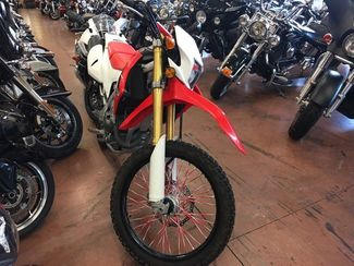 2016 Honda CRF® 250L | Little Rock, AR | Great American Auto, LLC in Little Rock AR AR