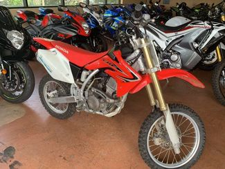 2016 Honda CRF150R  | Little Rock, AR | Great American Auto, LLC in Little Rock AR AR