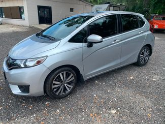 2016 Honda Fit EX in Amelia Island, FL 32034