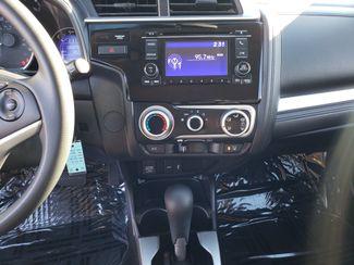 2016 Honda Fit LX  in Bossier City, LA
