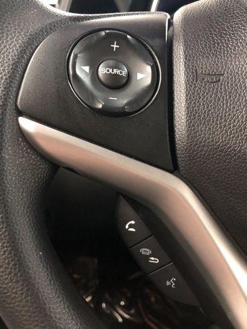 2016 Honda Fit LX   Bountiful, UT   Antion Auto in Bountiful, UT