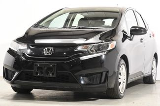 2016 Honda Fit LX in Branford, CT 06405