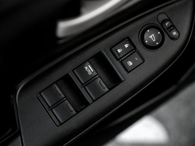 2016 Honda Fit LX Burbank, CA 18