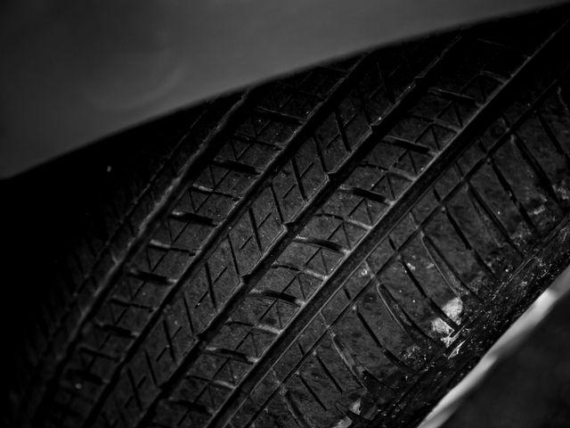 2016 Honda Fit LX Burbank, CA 21