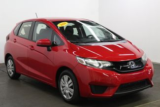 2016 Honda Fit LX in Cincinnati, OH 45240