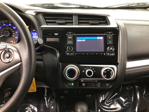 2016 Honda Fit *Get Approved NOW* | The Auto Cave in Dallas, TX