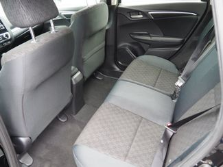 2016 Honda Fit LX Englewood, CO 9