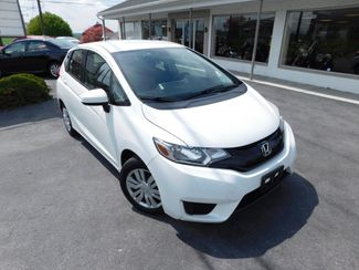 2016 Honda Fit LX in Ephrata, PA 17522