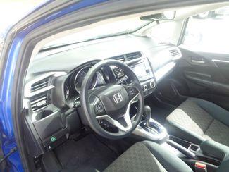 2016 Honda Fit LX  city TX  Texas Star Motors  in Houston, TX