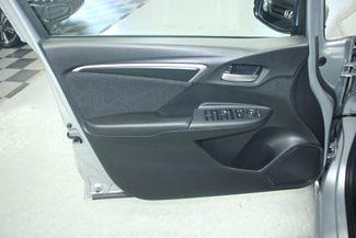 2016 Honda Fit EX Kensington, Maryland 15