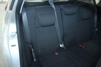 2016 Honda Fit EX Kensington, Maryland 43