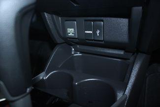 2016 Honda Fit EX Kensington, Maryland 70