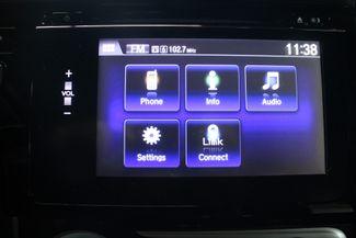 2016 Honda Fit EX Kensington, Maryland 72