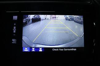 2016 Honda Fit EX Kensington, Maryland 74