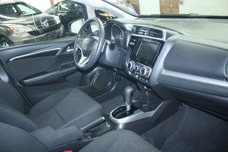 2016 Honda Fit EX Kensington, Maryland 79