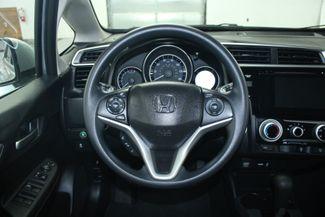 2016 Honda Fit EX Kensington, Maryland 82