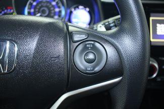 2016 Honda Fit EX Kensington, Maryland 83
