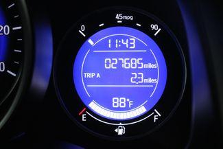 2016 Honda Fit EX Kensington, Maryland 86