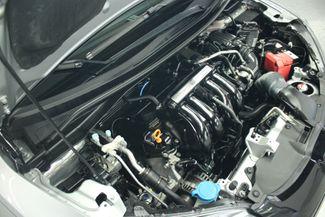 2016 Honda Fit EX Kensington, Maryland 98