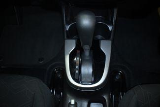 2016 Honda Fit EX Kensington, Maryland 69