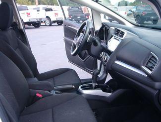 2016 Honda Fit EX  city Georgia  Youngblood Motor Company Inc  in Madison, Georgia