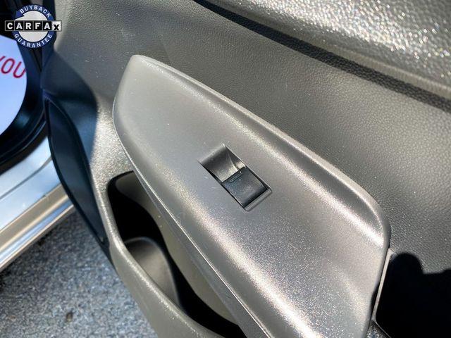 2016 Honda Fit LX Madison, NC 28