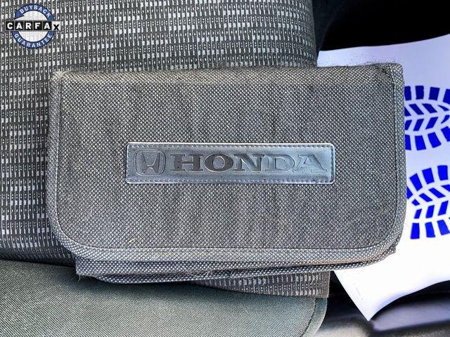 2016 Honda Fit LX Madison, NC 29