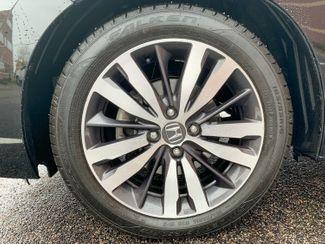 2016 Honda Fit EX 6mo 6000 mile warranty Maple Grove, Minnesota 40