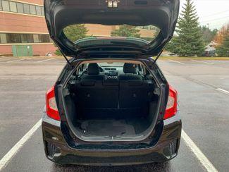 2016 Honda Fit EX 6mo 6000 mile warranty Maple Grove, Minnesota 7