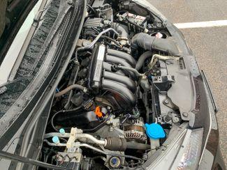 2016 Honda Fit EX 6mo 6000 mile warranty Maple Grove, Minnesota 11