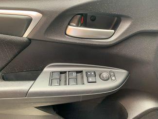 2016 Honda Fit EX 6mo 6000 mile warranty Maple Grove, Minnesota 16