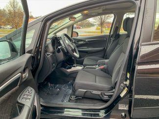 2016 Honda Fit EX 6mo 6000 mile warranty Maple Grove, Minnesota 12