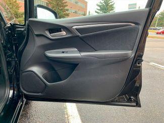 2016 Honda Fit EX 6mo 6000 mile warranty Maple Grove, Minnesota 15