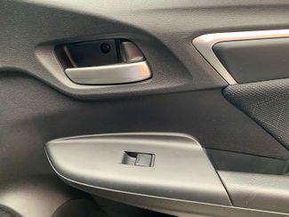 2016 Honda Fit EX 6mo 6000 mile warranty Maple Grove, Minnesota 17