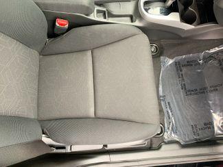 2016 Honda Fit EX 6mo 6000 mile warranty Maple Grove, Minnesota 21