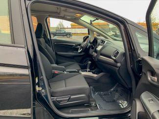 2016 Honda Fit EX 6mo 6000 mile warranty Maple Grove, Minnesota 13