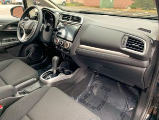 2016 Honda Fit EX 6mo 6000 mile warranty Maple Grove, Minnesota 19