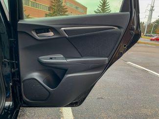 2016 Honda Fit EX 6mo 6000 mile warranty Maple Grove, Minnesota 25
