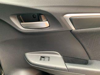 2016 Honda Fit EX 6mo 6000 mile warranty Maple Grove, Minnesota 27