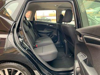 2016 Honda Fit EX 6mo 6000 mile warranty Maple Grove, Minnesota 23