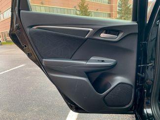 2016 Honda Fit EX 6mo 6000 mile warranty Maple Grove, Minnesota 24