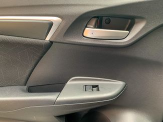 2016 Honda Fit EX 6mo 6000 mile warranty Maple Grove, Minnesota 26