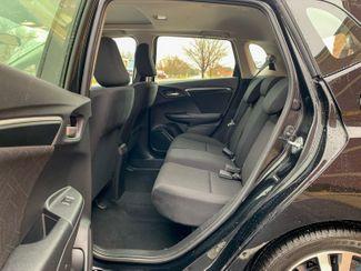 2016 Honda Fit EX 6mo 6000 mile warranty Maple Grove, Minnesota 22