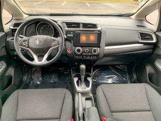 2016 Honda Fit EX 6mo 6000 mile warranty Maple Grove, Minnesota 32